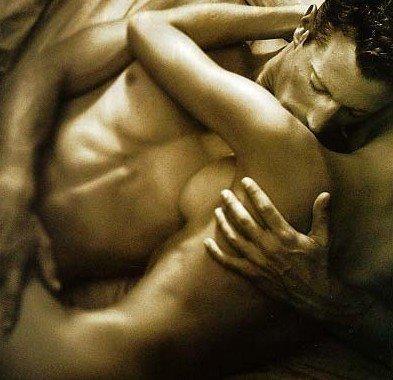 Фото страсть секс любовь