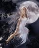 sending an angel to watch over u