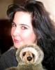Sloths Need Love Too (Donation)