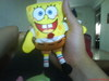 Donation for SpongeBob! =X