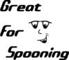 spooning?