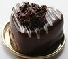 Chocolate Cake ~♥~