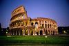Free Trip: Roman Times
