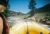 Whitewater Rafting Trip!