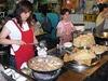 Trip to Taiwan Night Market