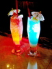 a cocktail together