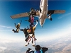 Sky Dive for you...