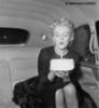 Happy Bday from Marilyn Monroe