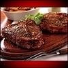 Darfy's Porterhouse Steak