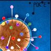 a poke!
