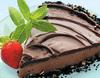 Chocolate Nanaimo Pie