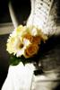 Flowers for a Beautiful Woman