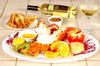 ~Lobster set ~