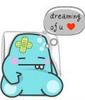ღsweetest dreams babyღ