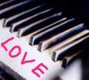 ♥Playing u a lOve song♥