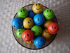 Bowl of Smileys for You =)
