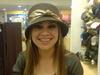 Cutie in a Hat