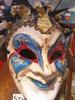 Scary ass mask