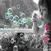 ~bubbles of happiness~