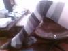 The sexi sock