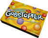 Box of Gobstoppers