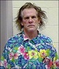 nick nolte at his sexiest