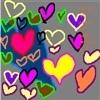 loads of love <3