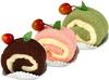 sweety cream cake