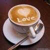 ღLove Coffeeღ