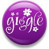 You Make Me Giggle