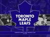 Toronto Maple Leafs wallpaper
