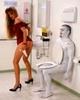 women's toilet :o)
