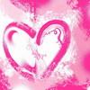 sendin some love..