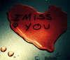 ❤ i miss u ❤