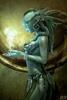 Mermaids Keep