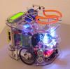 Robo toy