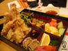 tempura box~~