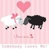 ♡I love Ewe♡