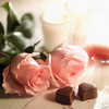 Roses and Chocolates for you