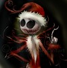 have a Wicked Christmas