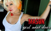 Suicide Girl  Mason