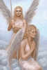guardian angels to protect you