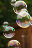 Bubbles of Happiness! ღ