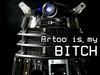 Robot Bitch