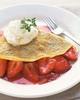 Crepé (Strawberry)