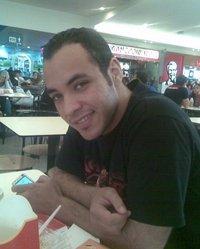 Youssef Emara