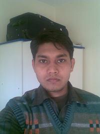 Hanuman Gupta