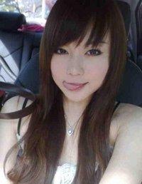 Chole Lim