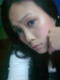 YY Chen