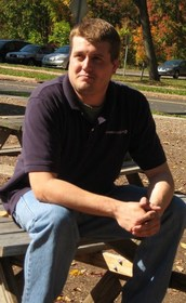 Greg Lovehump